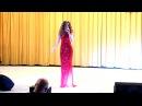 Певица ВероНика - Два берега bk.mirt@mail