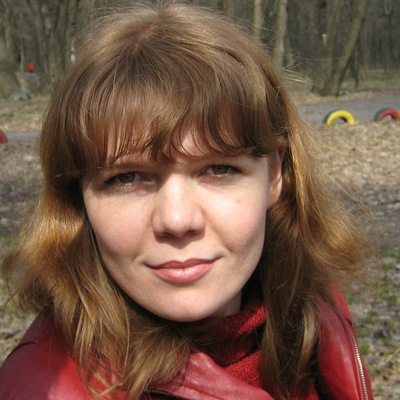 Анна Селиванова, 24 мая , Алчевск, id204103633
