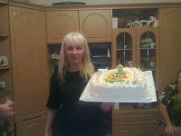 Мария Белоусова, 9 августа , Симферополь, id186108440