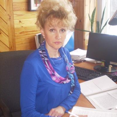 Светлана Юдкина, 3 августа , Псков, id204845422