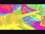 Jean-Marc Lozach - live