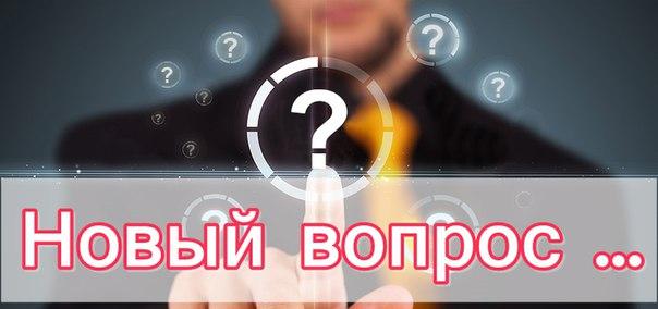 Фото №456239083 со страницы Баян Пернебаевой