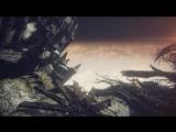 Трейлер нового дополнения для Dark Souls III. DLC будет называться The Ringed City, оно расскажет нам про события после конца Эп