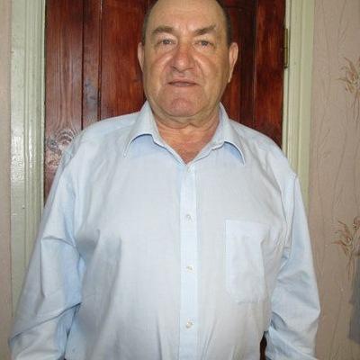 Петр Говорухин, 11 июня , Ростов-на-Дону, id225164207
