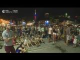 FIFA Fan Fest в Сочи