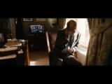 Отрывки из фильма Штурм белого дома