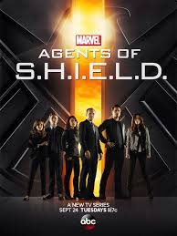 Marvels Agents Of S.H.I.E.L.D. S01E07