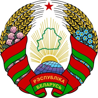 Александр Левко, 6 августа 1957, Канаш, id227113374