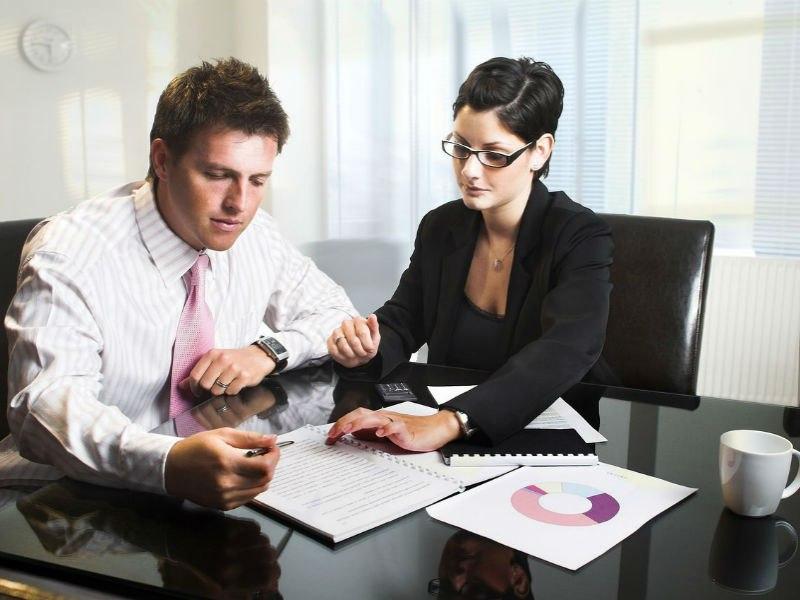 продажи, крупные продажи, работа с возражениями, презентация