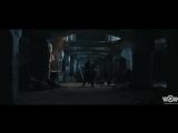 Filatov and Karas vs. Лигалайз - Еще Один День - [Official Video]