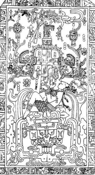 ВЕДИЧЕСКАЯ ЦИВИЛИЗАЦИЯ В ЛАТИНСКОЙ АМЕРИКЕ. Как утверждают древние индийские писания, когда-то ведическая культура была распространена по всей Земле. Это было так давно, что никто уже и не