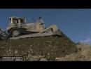 Цинк олово свинец медь и вольфрам можно добывать в Магаданской области
