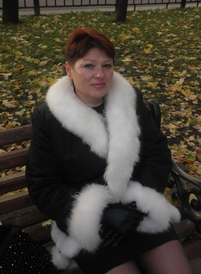 Татьяна Латышева, 15 февраля 1966, Мукачево, id218779831
