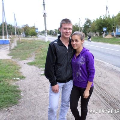 Елена Дуган, Екатеринбург, id202358321