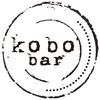 Kobobar