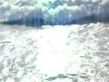Любимовка шторм никон 004