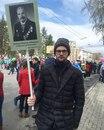 Дмитрий Голубарь фото #45