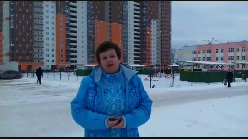 Психолог Екатеринбург   Телесный курс