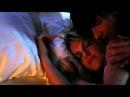Dan Balan - Justify Sex OFFICIAL FULL HD VIDEO