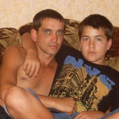Саша Мартынов, 21 октября 1999, Саранск, id157788263
