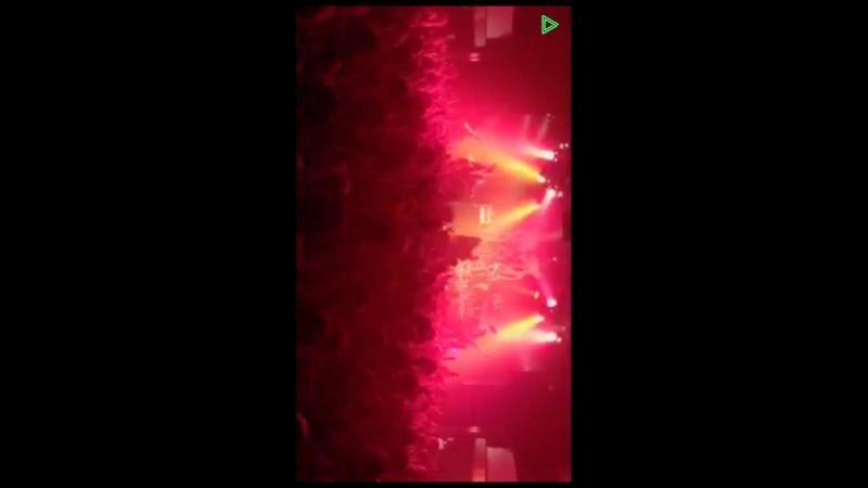 己龍ライブ LINE LIVE ラインライブ 国内最大級のライブ配信サービス LINE LIVE ラインライブ 国内最大級のライブ配信サービス 720 via Skyload 3 mp4