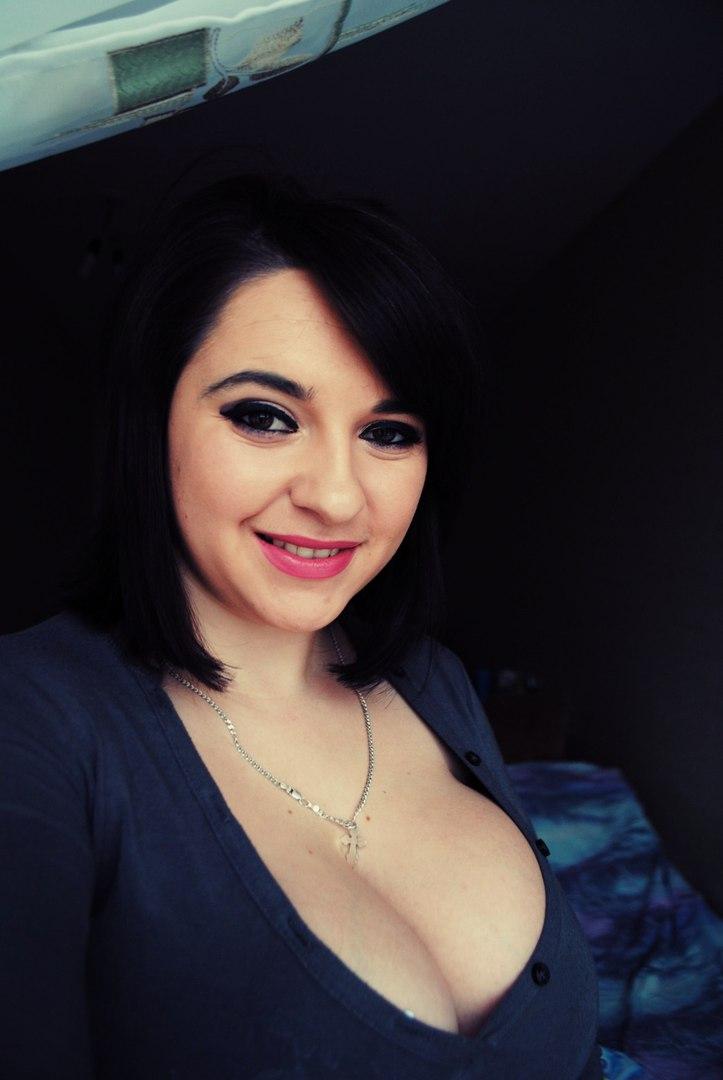 Perfectcouplesex show live sex via webcam
