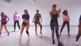 Target Boots Female Dancehall No friend zone