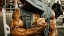 50cent 2Pac ft Eminem Best Gym Hip Hop Workout 2017 Bodybuilding Motivation Music Jeremy Bue