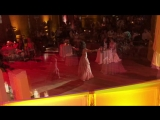 Bellydancing Turkish Theater Wedding ?? YASMEENA