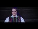 Tulia - Jeszcze Cię Nie Ma [720p]