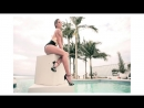 Katy Perry - Rise (Bentley Grey Remix)