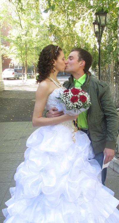 Анастасия Заблоцкая, 23 апреля 1992, id47374923
