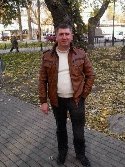 Александр Числов, 26 мая , Санкт-Петербург, id191442602
