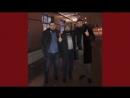Чеченским беспредельщикам от братвы Лоту Гули