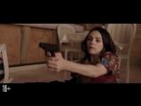 Трейлер - Шпион, который меня кинул (2018)
