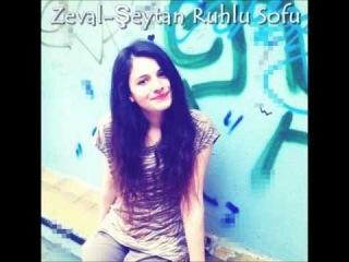 Zeval-Şeytan Ruhlu Sofu (2012)