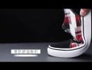 A816 视频