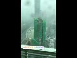StorySaver_liakhovets.china_41405157_320244435401302_1381719899921906365_n.mp4