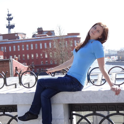 Татьяна Болозева