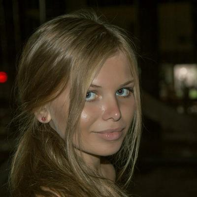 Ирина Лепетова