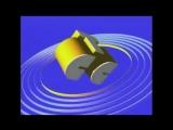 Возможно полная версия музыки из региональной заставки СТС (1999-2001)