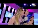 Deborah Blando - Próprias Mentiras Remix @ SuperPop - Rede Tv!