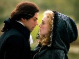 Gee and Grey Make Love, Rachel Portman, The Duchess
