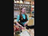 Live: СЧАСТЬЕ ЗДЕСЬ Кафе-кондитерская, торты на заказ
