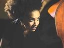 Esperanza Spalding - Junjo - Loro