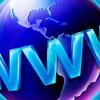 Luxonica.Ru - создание и продвижение сайтов