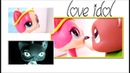 ♥ Littlest Pet Shop L♡VE ID☆L!! Episode9 ♥
