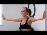 Inner Strength Power Cardio