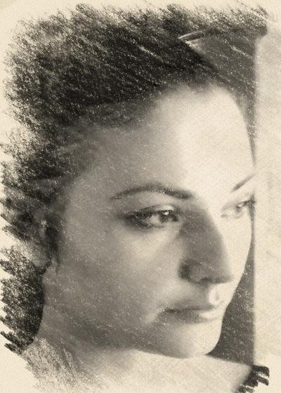 Аня Перова, 29 декабря 1986, Солигалич, id32085131