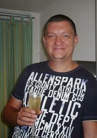 Алексей Щеголев